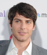 David Giuntoli NBC Universal TCA 2011 Press dJxReVqueOEx