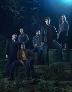 Grimmfan-season1-promos-group-002