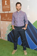 David-giuntoli-at-the-brooks-brothers-beverly-hills-summer-c