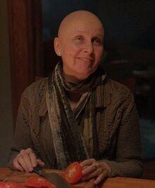 Marie Kessler Grimm