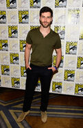 David+Giuntoli+Comic+Con+International+2016+2bihIUC XZ1x