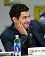 Grimm+Season+4+Panel+Comic+Con+International+DhCDWAumSFFx