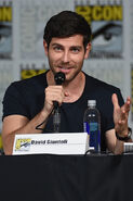 Comic Con International 2015 Grimm Season 9ZRgMGqFL-bx