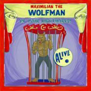 Wolfsmann