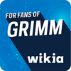 Grimm Wiki Community-App