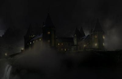 Kronenberg Castle 01