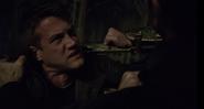 422-Nick kills Kenneth