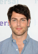 David+Giuntoli+NBCUniversal+Summer+Press+Day+lRN9yxhJ91yx