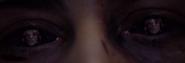 Grimm eyes