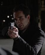 Agent Durwell