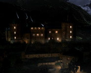 Eric's Castle 02