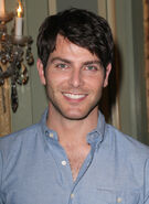 David+Giuntoli+NBCUniversal+Summer+Press+Day+NzXXwn9Bv0tx