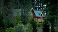 Das Whispering Pines Haus.png