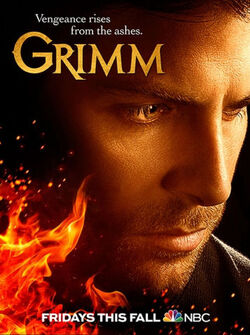 Season 5 poster