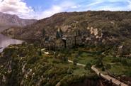 Eric's Castle 01