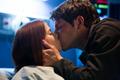 202 - Nick kissing Juliette.png