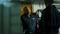 Bud Nick aide usine r paration 1x19