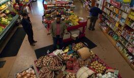 211 supermarket hank nick