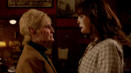 313-Alice and Rosalee