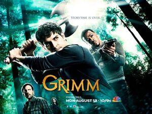 Grimm-PC-wallpaper-1024x768 copy