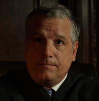 602-Judge Stancroft