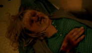 207-Lilly Granger morphed