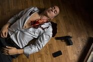 311-Ron dead