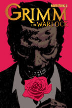 GrimmWarlock 4