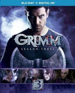 Season3-Blu-ray