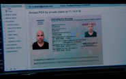 4x12-Passport Marcus
