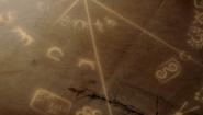 602-Cloth symbols