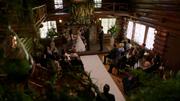 Mariage Monroe Rosalee vue 3x11