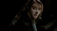 Rosalee morphed