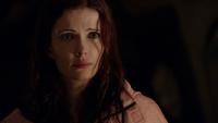 Juliette 1x22