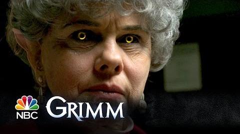 grimm season 4 episode 19 online subtitrat