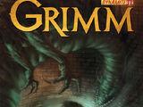 Issue 11 (Volume 1)