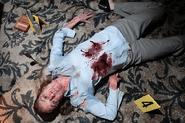 204 - Phyllis Stanton dead