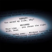606-script excerpt of Meisner and Renard