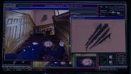 510-Andrea Stroh crime scene