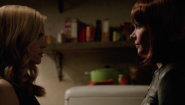 517-Adalind and Eve meet face-to-face
