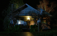 608-Monroe and Rosalee's House