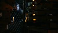 Arnold témoin meurtre 1x19