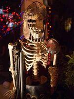209-Monroe House-Halloween9
