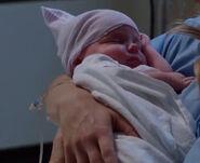 501-Baby Kelly