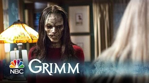 Grimm - Bring It On, Biest (Episode Highlight)