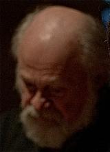 215-Grieving Man 2