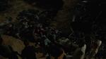 505-Pile of Reinigen