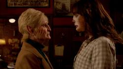 Alice és Rosalee