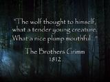 Az epizódok idézetei