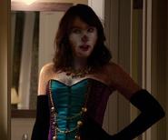 316-Rosalee dressed up for Monroe